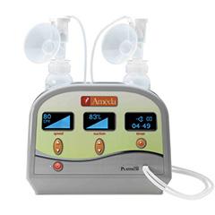 Ameda Platinum Breast Pump